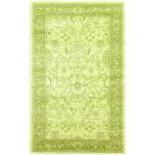 light green rug light green area rug light green rug nursery