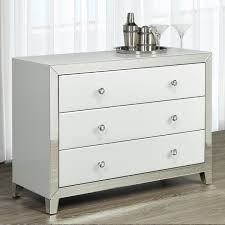 alluring white mirror sideboard gy wht004 xcella white mirrored sideboard