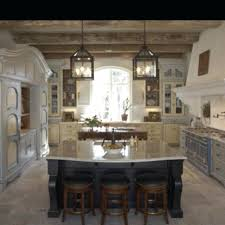french country kitchen lighting fixtures. French Kitchen Lighting Country Fixtures S