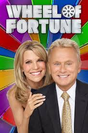 Wheel of Fortune - Production & Contact Info | IMDbPro