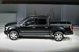 FORD F-150 - 704px Image #4