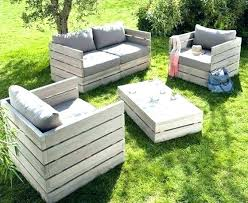 outside pallet furniture. Pallet Furniture For Sale Patio Step By Outside Outdoor Garden Sofa .