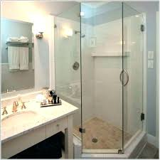 home depot shower tiles home ot shower tile ideas wall bathrooms google search bathroom new tiles home depot shower tiles