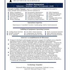 Sample Business Summary Template Inspiration Business Plan Executive Summary Template Farmer Resume Sample Best