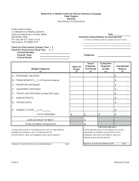 Medical Bill Format For Reimbursement In Excel Fake Template Maker ...
