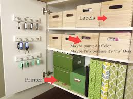 creative office storage. Cabinet And Office Storage Creative C