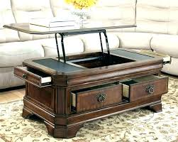 square lift top coffee table comfortable small lift top coffee tables square lift top coffee table