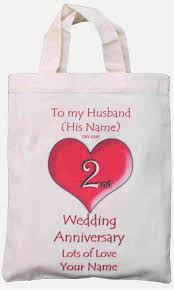 anniversary gift ideas for husband stani 1st year anniversary