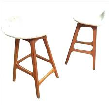 bar chairs target target vanity stool target stools leather bar outdoor bar table and stools australia