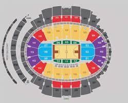 11 luxury madison square garden knicks seating chart msg basketball