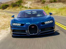 2018 bugatti red. exellent bugatti 2018 bugatti chiron review the next stage in automotive rocketry throughout bugatti red