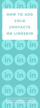 1000 images about linkedin your career is about who you know but also who you can get to know