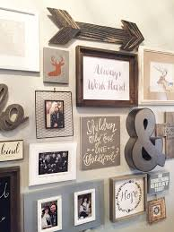 Small Picture Best 25 Wall collage ideas on Pinterest Picture wall Hallway