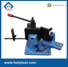 china steel plate bender universal steel bender diy pipe bender universal bender china universal bender pipe bender