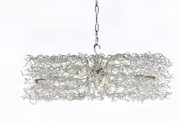 Inexpensive modern lighting Farmhouse Chain Chandelier Lighting Metal Chandelier Modern Pendant Chandelier Square Dining Room Light Fixture Inexpensive Chandeliers Jamminonhaightcom Chain Chandelier Lighting Metal Chandelier Modern Pendant Chandelier