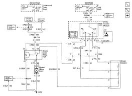 1999 gmc wiring diagram data wiring diagrams \u2022 2003 Grand AM Wiring Diagram hbphelp me media 1999 gmc fuse box diagram wiring rh hbphelp me 1999 gmc sierra radio wiring diagram 1999 gmc sierra radio wiring diagram