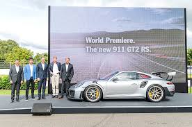 2018 porsche 911 gt2 rs. plain gt2 2018 porsche 911 gt2rs goodwood festival of speed intended gt2 rs