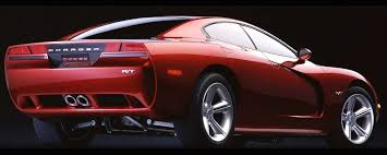 2018 dodge charger rt. interesting charger dodgecharger_rt_concept_vehicle_1999_1600x1200_wallpaper_02 inside 2018 dodge charger rt