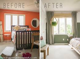 Elegant Before After Modern Eclectic Bedroom Makeover, Bedroom Ideas, Wall Decor,  Woodworking Projects