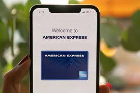 If you want to save big, you should shop for apple promotions in the refurbished and clearance devices. Apple Card Would Rival Amex Platinum And Chase Sapphire Reserve Bloomberg