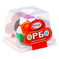 <b>Головоломка Popular Playthings Орбо</b> — Головоломки — купить ...