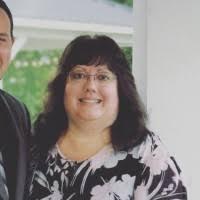 "3 ""Bonnie Warriner"" profiles   LinkedIn"