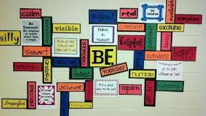 office board ideas. Bulletin Board Design Office Ideas . U