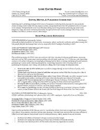 First Job Resume Example Training Proposal Templates Chart Sample