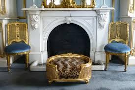 fancy pet furniture. luxury pet furniture fancy
