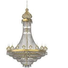aggiolight doha chandelier 61 680 liked on polyvore featuring home lighting ceiling
