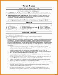 Create Resume Online Free Free 48 Quick Resume Builder Free