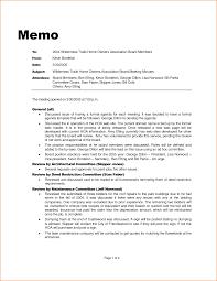 Memo To Board Of Directors is a business memo format written 80
