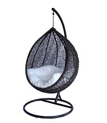 full size of patio where can i porch swing hanging hammock chair small outdoor decoration
