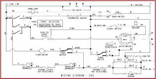 ge dryer wiring diagram wiring diagrams ge electric dryer wiring diagram discover your