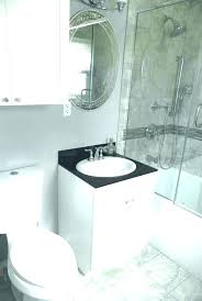 cost to install new bathroom average cost to add a bathroom how much value does a