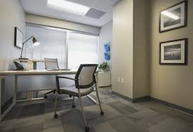 free office space. Full Size Of Free Office Space Fully Serviced Malvern New Modern