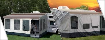 full size of diy rv awning screen room with carefree vacation r for plus 16