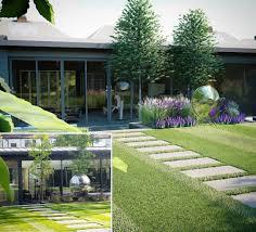 Echo Landscape Design