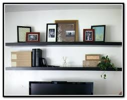 Black Floating Shelves Ikea Ikea Floating Shelves Black Floating Shelves Ikea Lack Oak 2