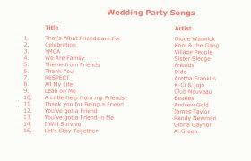 portland oregon disc jockey holiday parties school dances Wedding Songs Reception Entrance Wedding Songs Reception Entrance #17 best wedding reception entrance songs
