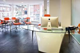 herman miller office desk. Large Size Of Office:elite Office Furniture Uk Ltd Herman Miller Sense Desk Urban