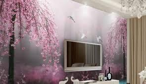living room decor home decor ideas