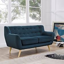 Dallas Modern Furniture Store Best 48 Furniture Stores Like West Elm To Buy MidCentury Modern Home