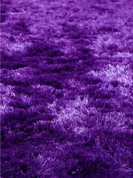 quirk purple shag rug from the shag rugs 1 collection at modern area rugs charming shag rugs