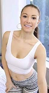 Alexis Rodriguez - IMDb
