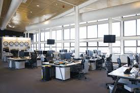 Open Office Design Awesome Design Ideas