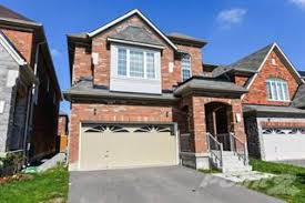 free listing of homes for rent houses apartments for rent in milton point2 homes