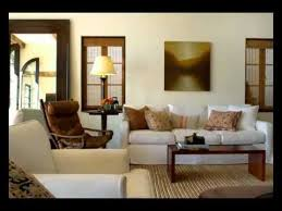 wall paint for brown furniture. living room paint color with brown furniture wall for t