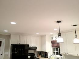 Pot Light Spacing Kitchen Recessed Lighting 4 Inch Recessed Lighting Free Download Top 10