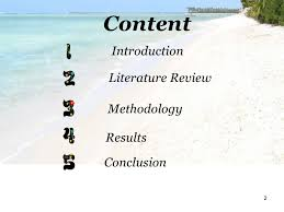 Research Methods Research Topic Selection and Literature   ppt